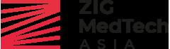 ZIG MedTech Asia